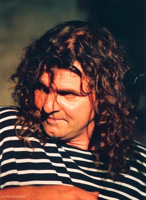 Wenzel Musiker